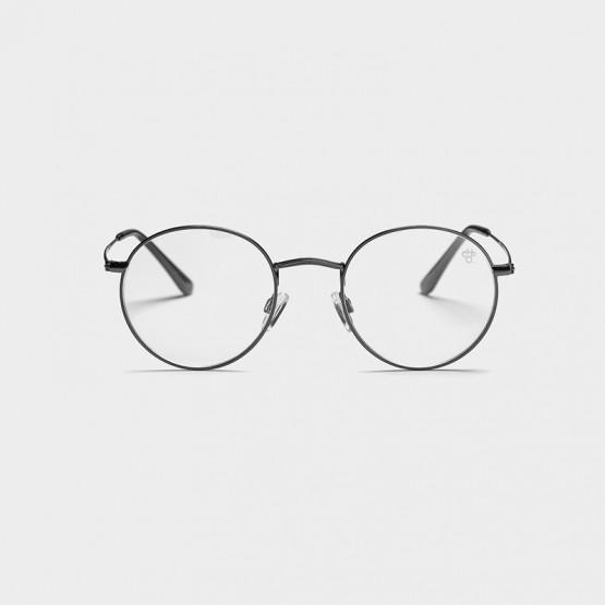 Chpo Liam Γυναικεία Γυαλιά Ηλίου