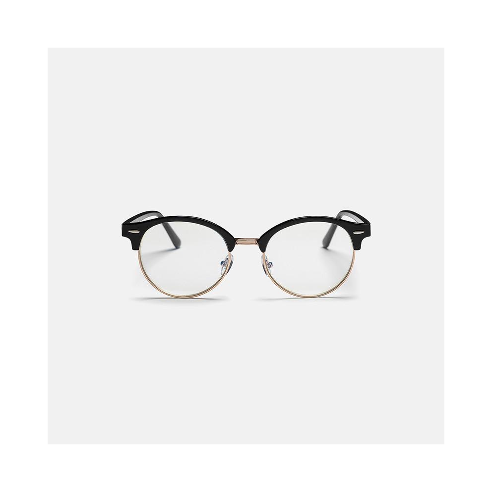 CHPO Casper II Women's Sunglasses