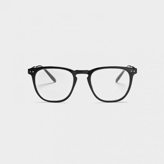 CHPO Zebbe Γυαλιά Προστασίας Από Το Μπλε Φως