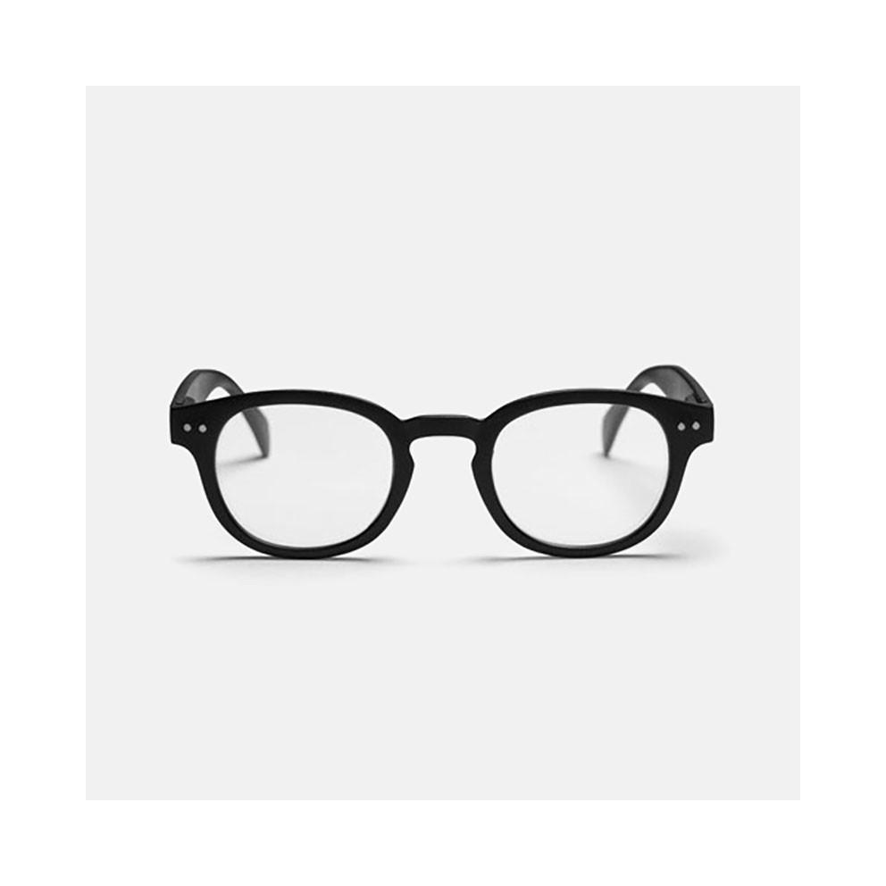 CHPO Carro Γυαλιά Προστασίας Από Το Μπλε Φως