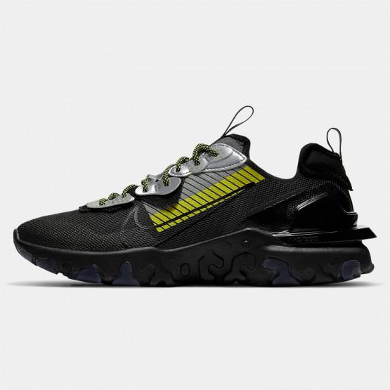 Nike React Vision PRM 3M Men's Shoes