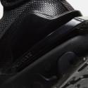 Nike React Vision PRM 3M Ανδρικά Παπούτσια