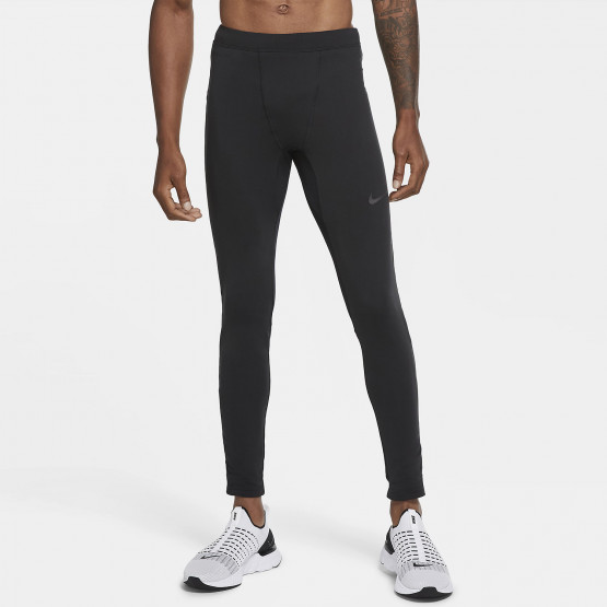 Nike Run Men's Thermal Running Tights