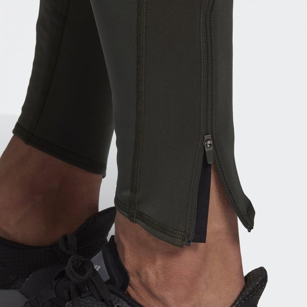 adidas Performance Saturday COLD.RDY Men's Leggings