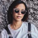 Chpo Vanessa Γυναικεία Γυαλιά Ηλίου