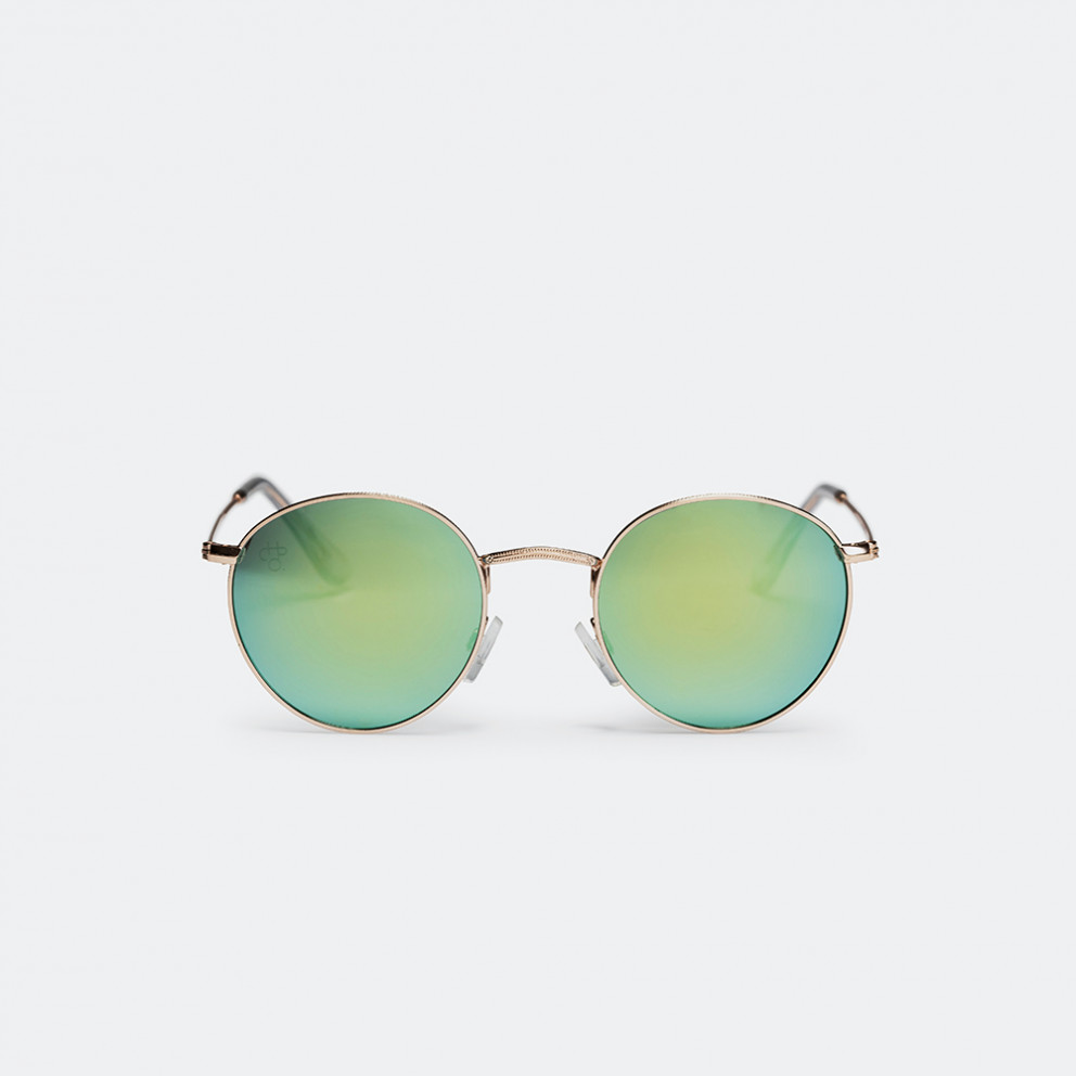 Chpo Liam Unixex Sunglasses