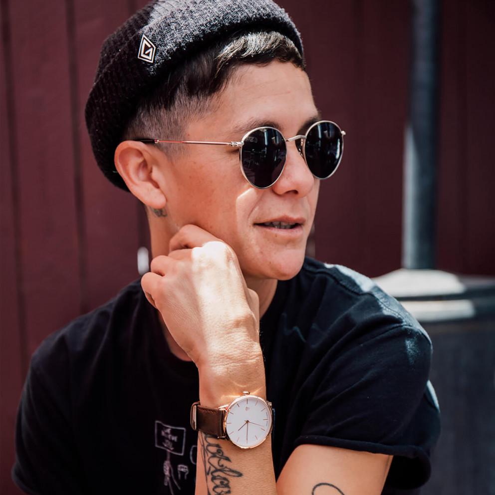 Chpo Liam Women's Sunglasses
