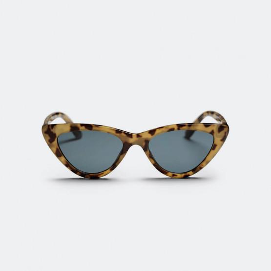 CHPO Amy Women's Sunglasses