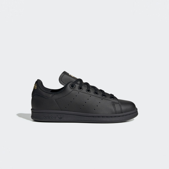 adidas Originals Stan Smith Κids' Shoes