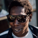 CHPO Bruce Sunglasses