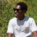 CHPO Langholmen Sunglasses