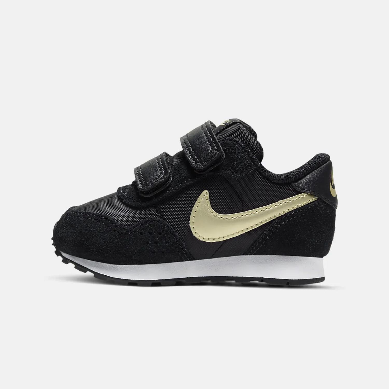 Nike MD Valiant (Tdv) Παιδικά Παπούτσια (9000056222_39091)