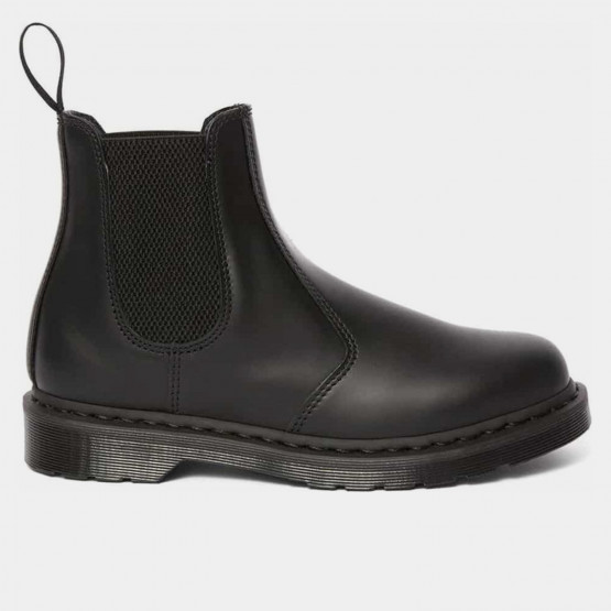 Dr.Martens 2976 Mono Smooth Μποτάκια