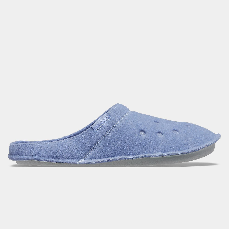 Crocs Classic Slipper (9000064497_49028)