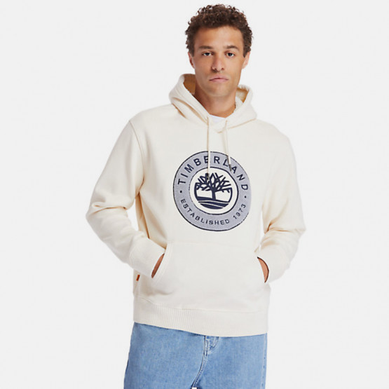 Timberland Little Cold River Men's Hoodie