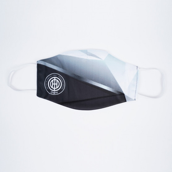 OFI OFFICIAL BRAND Face Mask