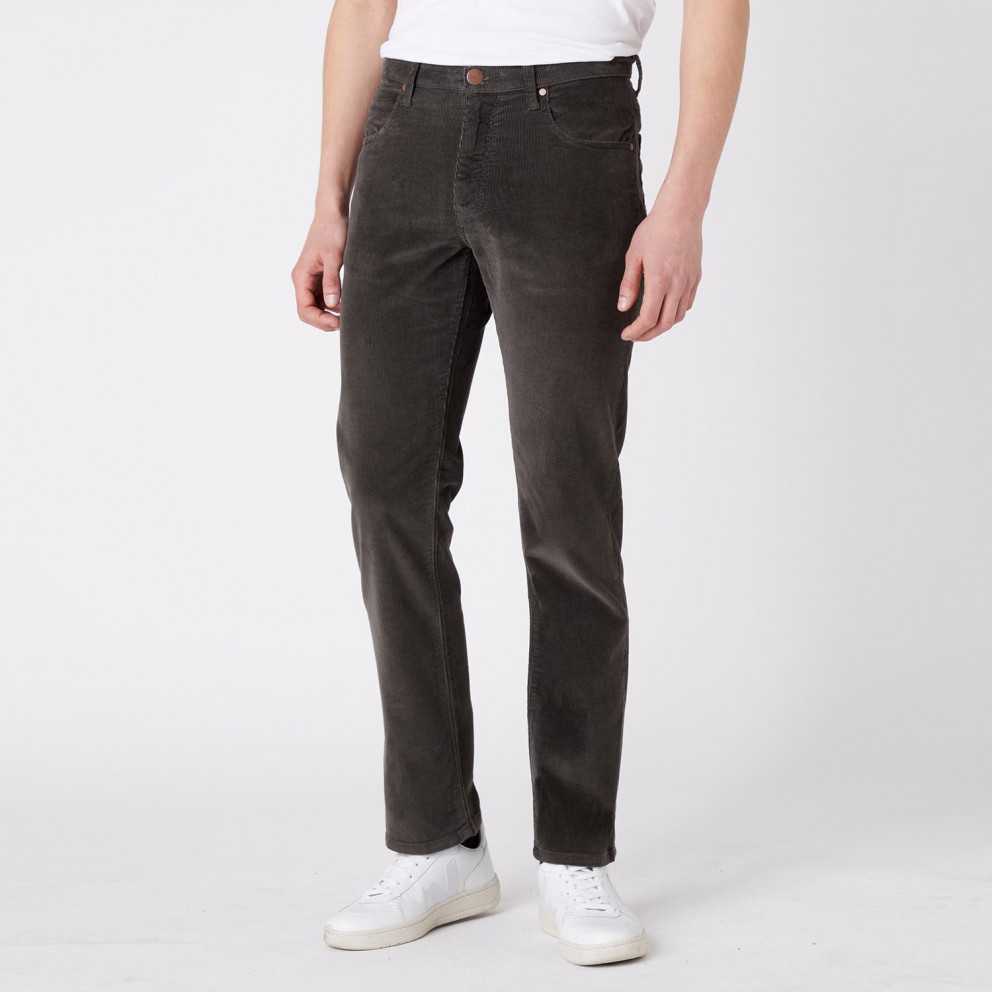 Wrangler Arizona Men's Trousers