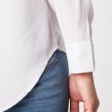 Wrangler One Pocket Γυναικείο Πουκάμισο