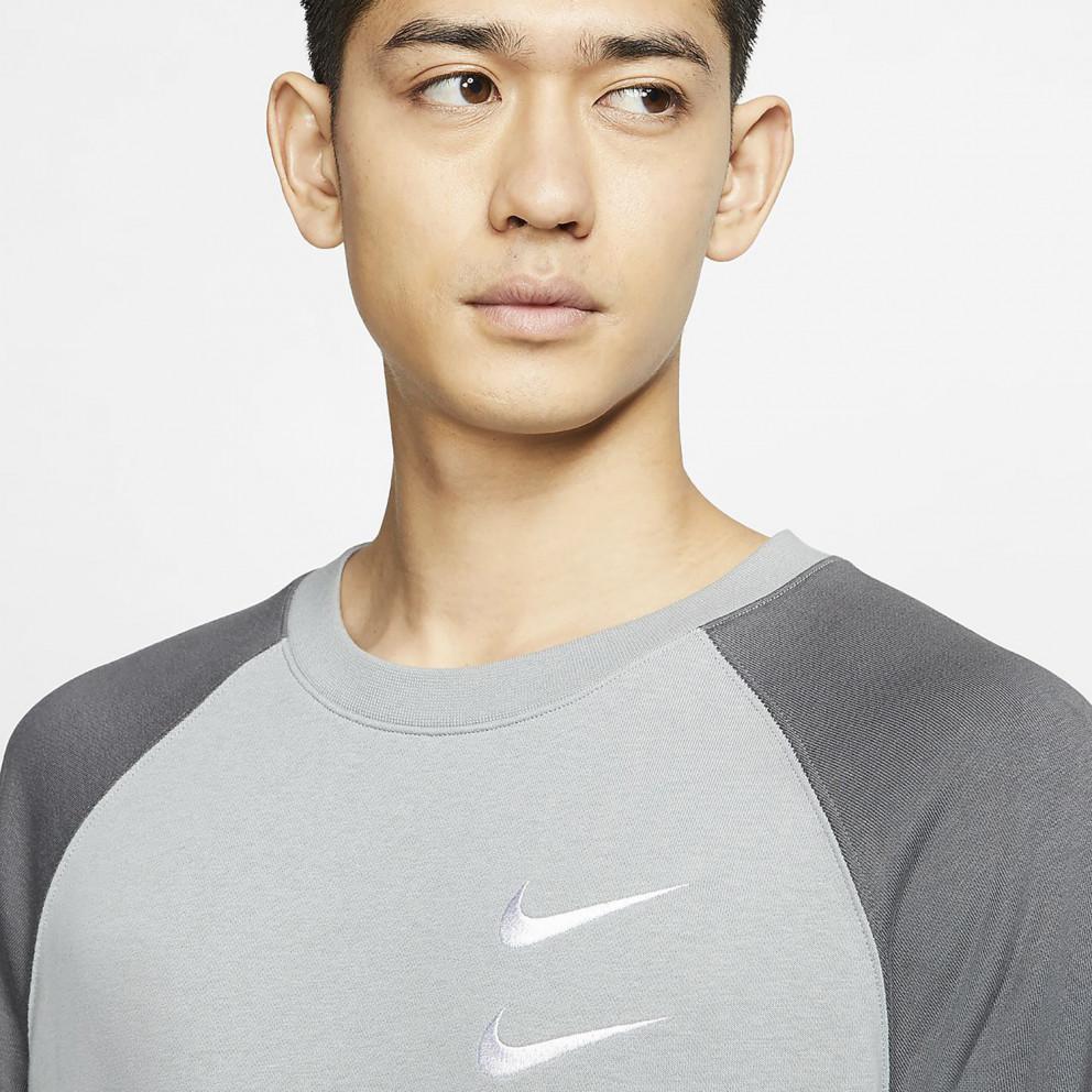 Nike Sportswear Swoosh Men's Sweatshirt