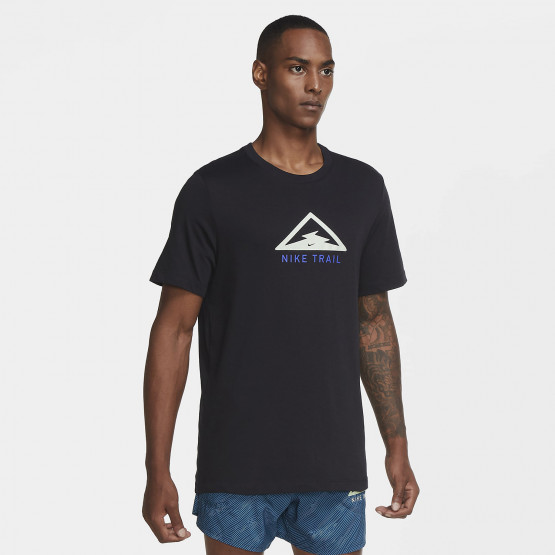 Nike Trail Dri-Fit Men's T-Shirt