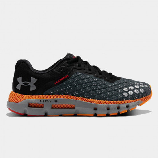 Under Armour HOVR Infinite 2 Storm Men's Running Shoes