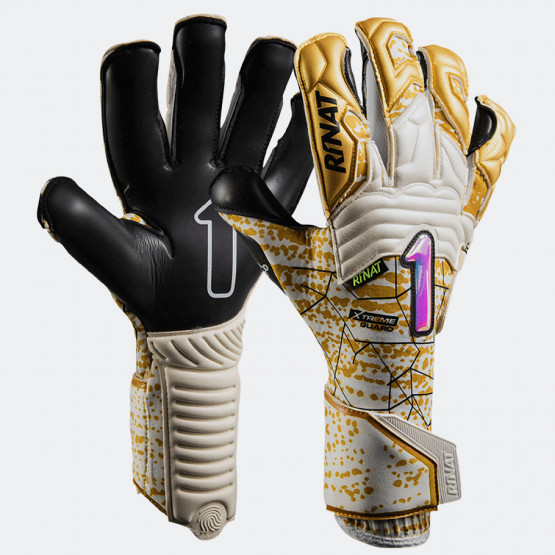 Rinat Xtreme Guard Pro Men's Goalkeeper Gloves