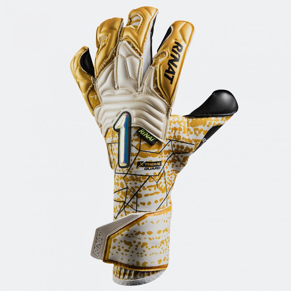 Rinat Xtreme Guard Pro Men's Goalkeeper Gloves