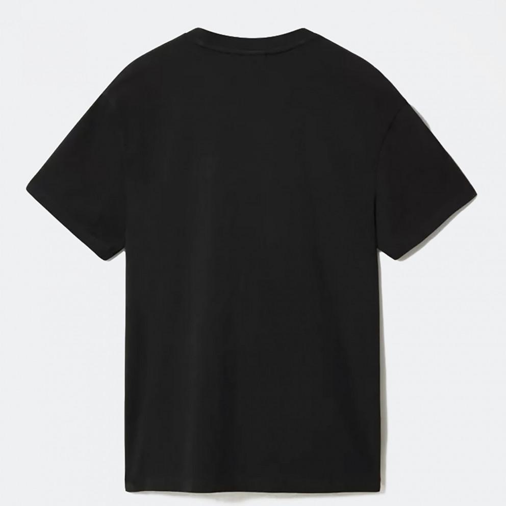 Napapijri Sebel Ανδρικό T-Shirt