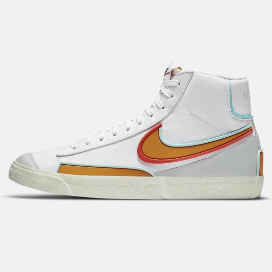 Nike Blazer Mid '77 Infinite Men's Shoes