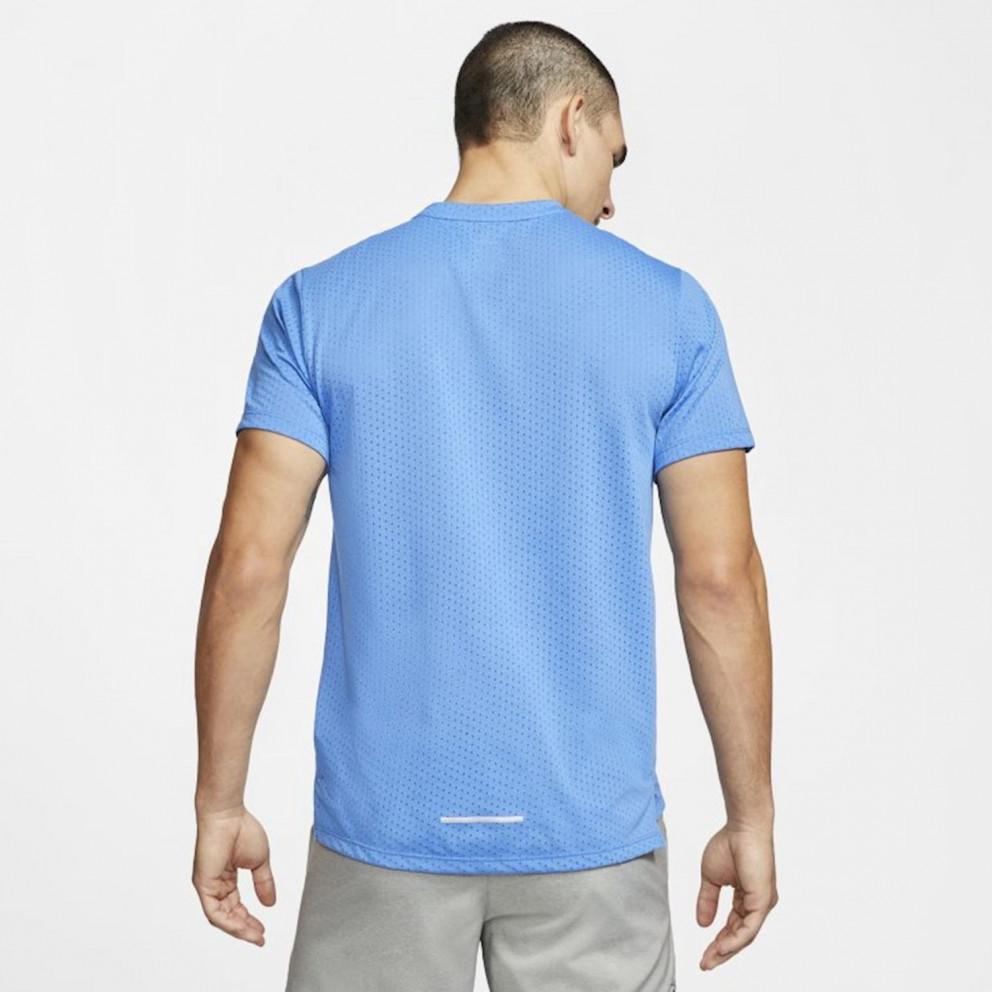 Nike Rise 365 Men's T-Shirt