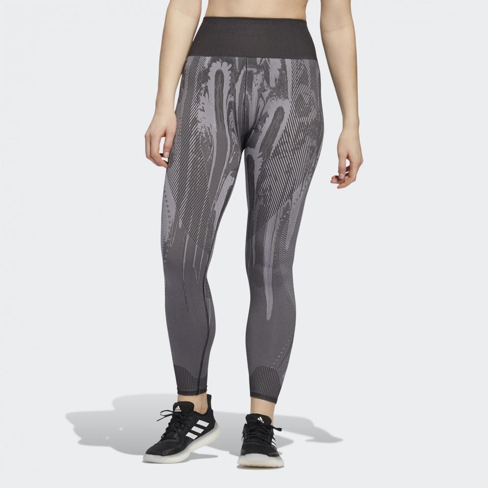 adidas Believe This Primeknit Women's Leggings