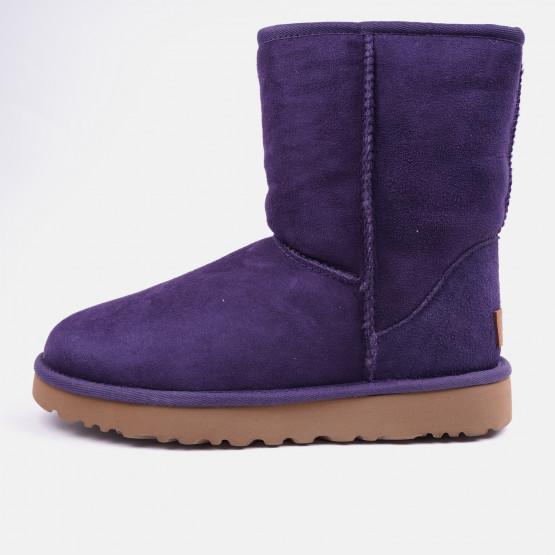 Ugg  Classic Short 1.5 Women Boots