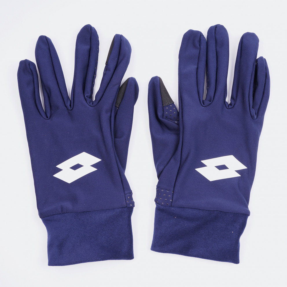 LOTTO DELTA PL Men's Gloves