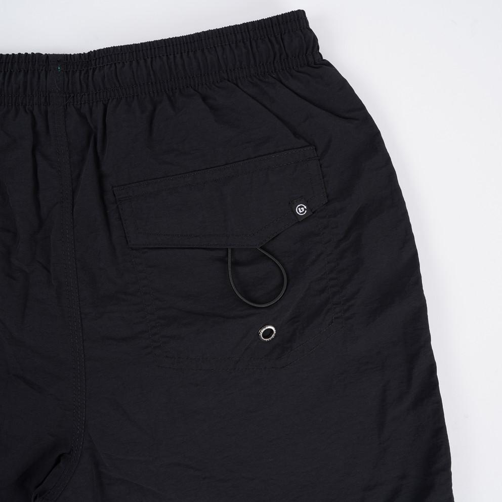 Basehit Men's Volley Shorts