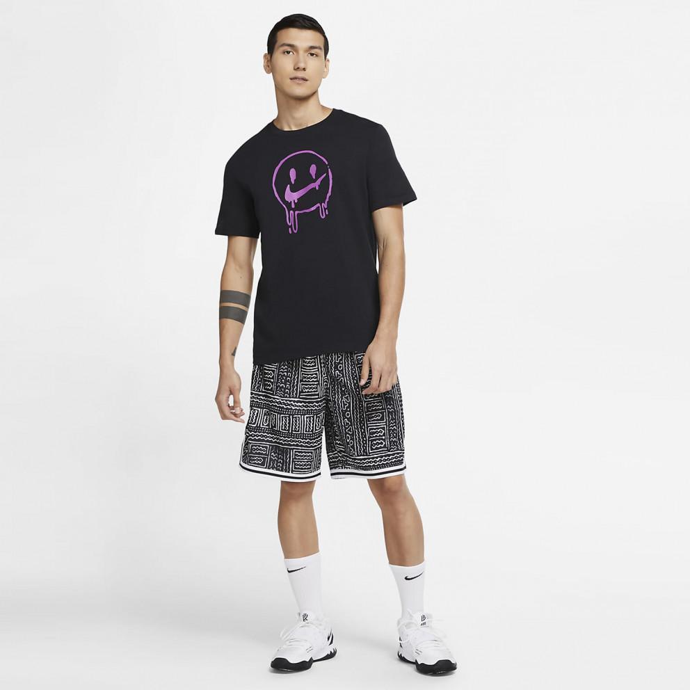 Nike Smile Logo Ανδρικό T-Shirt