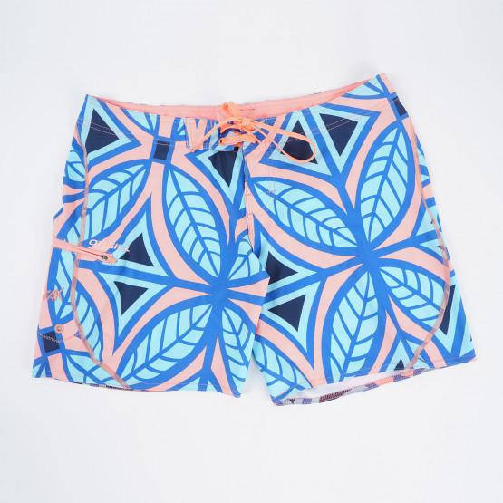 O'Neill Malia Hyperfreak Women's Shorts