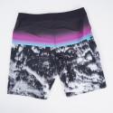 O'Neill Hyperfreak Men's Swim Shorts