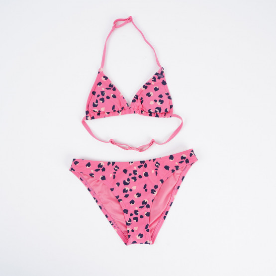 O'Neill Venice Beach-Party Bikini Set