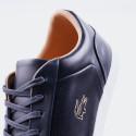 Lacoste Lerond Men's Sneakers