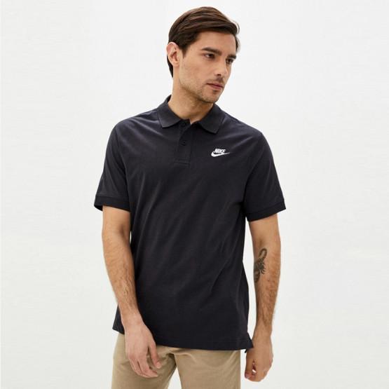 Nike Sportswear Matchup Ανδρική Μπλούζα Πόλο
