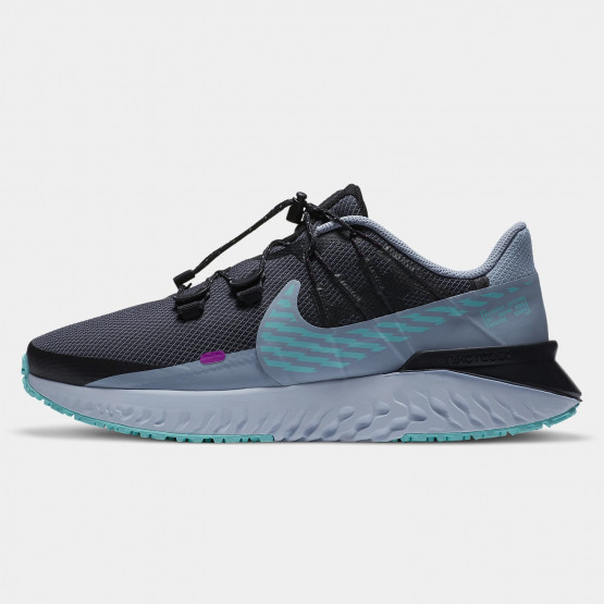 Nike Legend React 3 Shield Women's Shoes