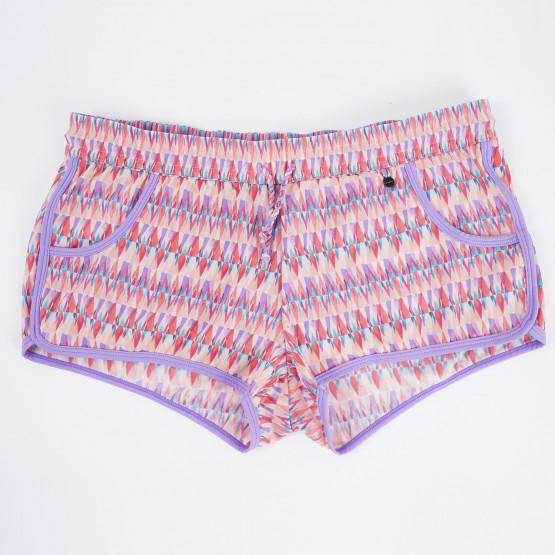 O'Neill Easy Women's Shorts