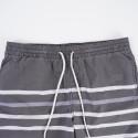 O'Neill O'Riginals Anchor Men's Swim Shorts