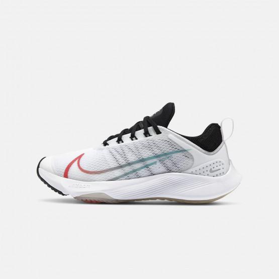 Nike Air Zoom Speed Kids' Running Shoes