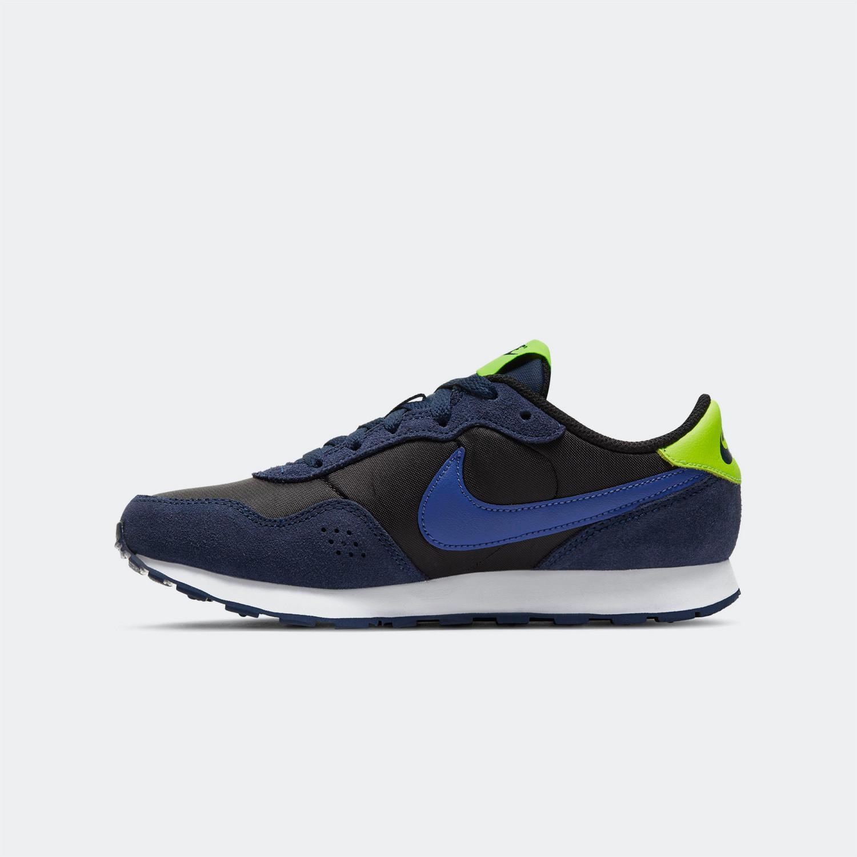 Nike MD Valiant (Gs) Παιδικά Παπούτσια (9000056215_46752)