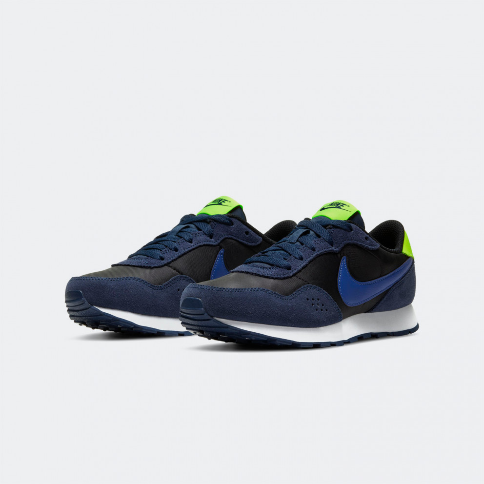 Nike MD Valiant (Gs) Παιδικά Παπούτσια