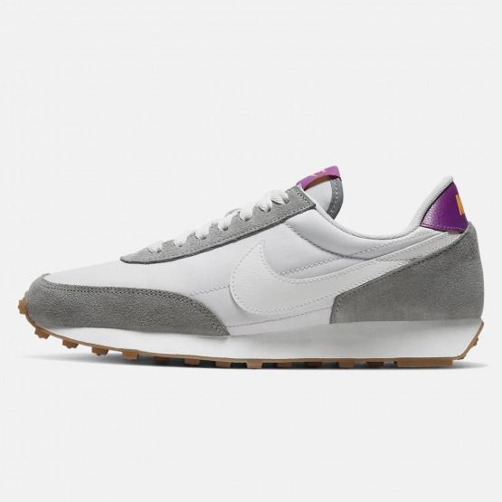 Nike Daybreak Women's Shoes