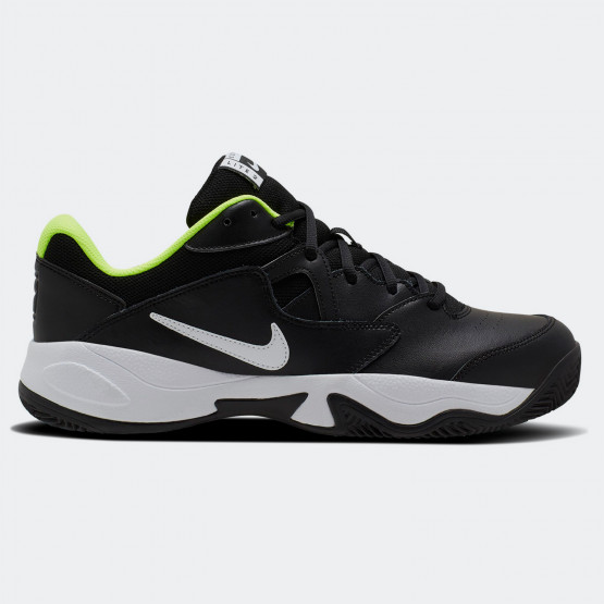 Nike Court Lite 2 Tennis Shoes