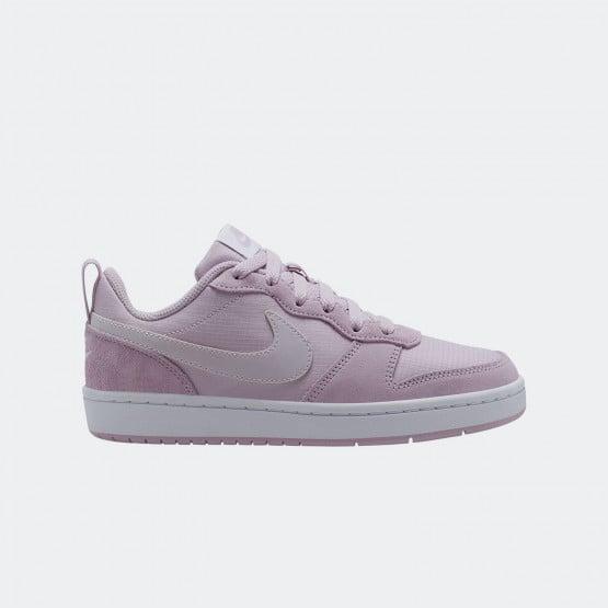 Nike Court Borough Low 2 Παιδικά Παπούτσια