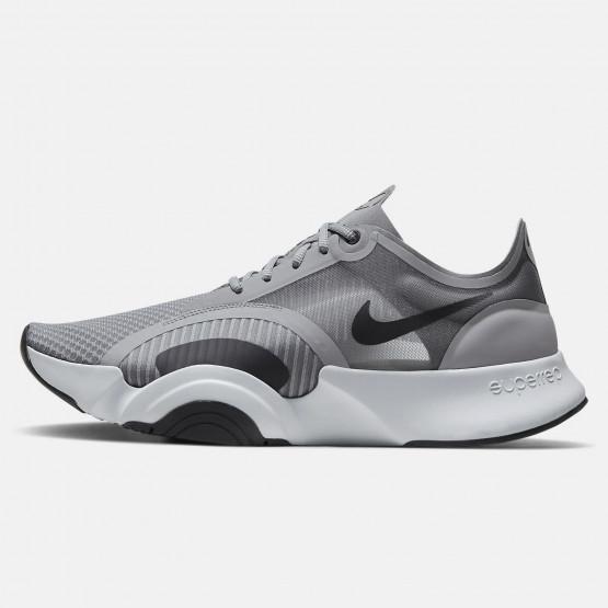 Nike Superrep Go Men's Cross Training Shoes
